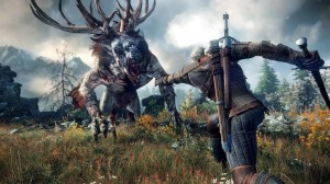 witcher 3 wild hunt spiel 1